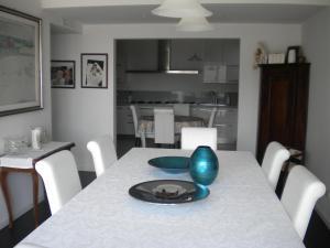 B&B Villa Magia, Bed & Breakfasts  Credaro - big - 11