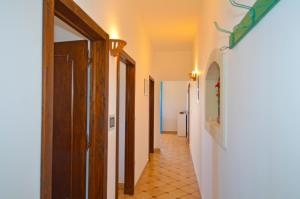 Casa Orizzonte, Holiday homes  Patù - big - 30
