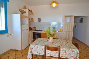 Casa Orizzonte, Holiday homes  Patù - big - 53