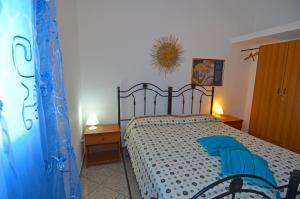 Casa Orizzonte, Holiday homes  Patù - big - 50