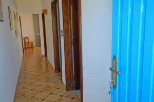 Casa Orizzonte, Holiday homes  Patù - big - 46