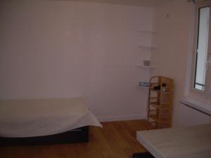 Apartment V2V