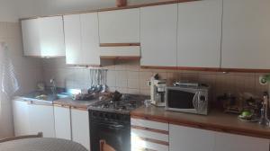 Villa Lina 1 Apartment