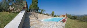 Swimming pool 52cento country
