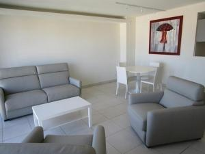 Rental Apartment Izarra - Saint-Jean-De-Luz, Сен-Жан-де-Люс