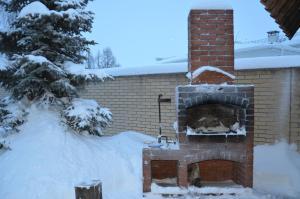 Гостевой дом Священника Соколова - фото 3