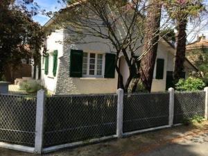 Rental Villa La Baule Escoublac