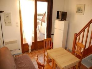 Rental Apartment Village De La Grande Bleue 19