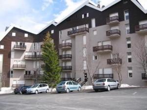 Rental Apartment Soleil Et Montagne