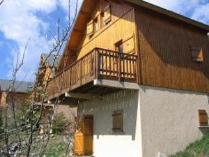 Rental Villa Les Angles 4