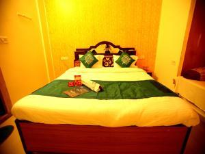 OYO 2280 Hotel Marina Mahal, Отели  Джайсалмер - big - 3