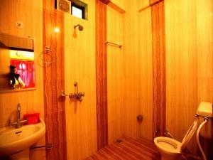 OYO 2280 Hotel Marina Mahal, Отели  Джайсалмер - big - 18