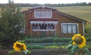 Гостевой дом Байкал - фото 4