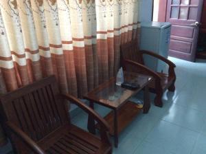 Quynh Lien hotel