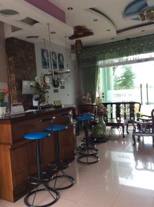 Quynh Lien hotel