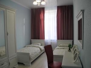 Апартаменты PaulMarie на Пушкинской - фото 6