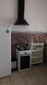 Апартаменты Сарайшык, 34 - фото 3