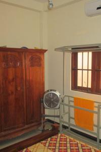 Warushavilla Hikkaduwa Guesthouse