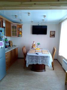 Гостевой дом На Пионерской, Суздаль