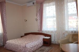 Hotel Pavlinka