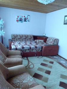Гостевой дом На Пионерской - фото 2