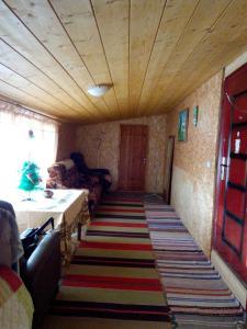 Гостевой дом На Пионерской - фото 8