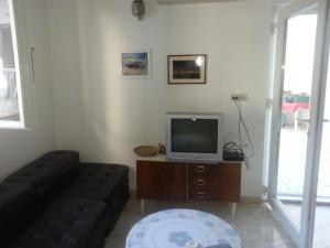 Apartment Kalauz