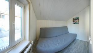 Дом отдыха Сканди Нордик - фото 24
