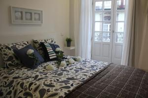 Almada Apartments