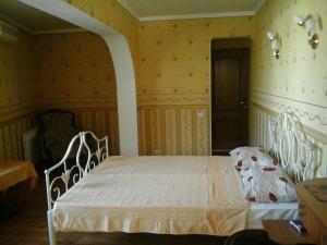 Гостевой дом Карина - фото 12