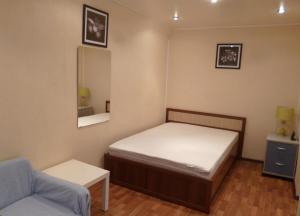 Apartment na Dinamo