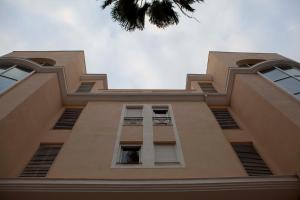 Apartamentos Kasa25 Golf & Beach Hoyo 18, Appartamenti  Alicante - big - 37