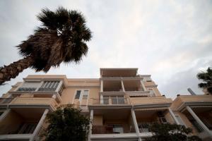Apartamentos Kasa25 Golf & Beach Hoyo 18, Appartamenti  Alicante - big - 38