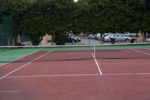 Apartamentos Kasa25 Golf & Beach Hoyo 18, Ferienwohnungen  Alicante - big - 43