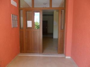 Apartment Orikum