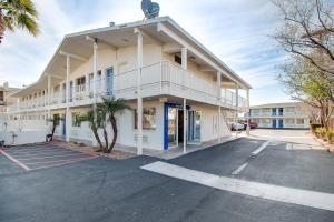 obrázek - Motel 6 Phoenix East