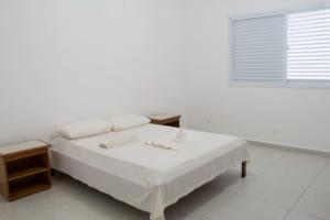 obrázek - Consulado Praia Hotel