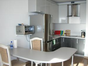 Apartment Turkestan 30
