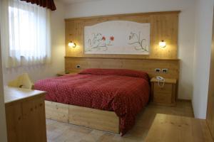 Hotel Ariston - Madonna di Campiglio
