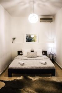 obrázek - Travel Inn Apartments