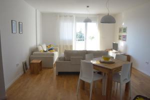 Marun Apartments