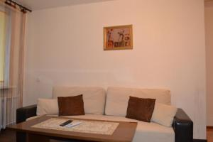 Apartment Na Dekabristov, Ferienwohnungen  Grodno - big - 3