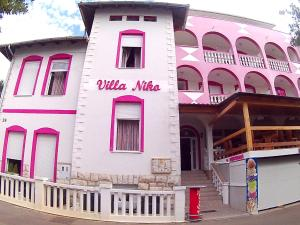 Guest house Villa Niko