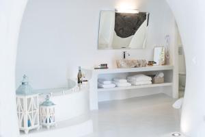 Maregio Suites(Oia)
