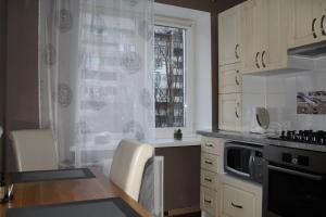 Апартаменты На Кирова 137 - фото 6