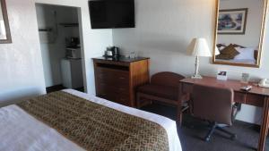 Grand Junction Palomino Inn, Мотели  Grand Junction - big - 5