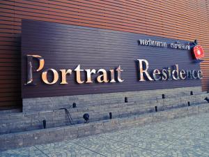 obrázek - Portrait Residence @ Pranburi