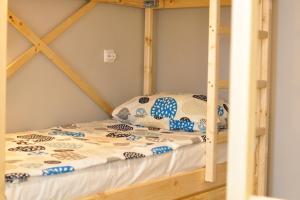 obrázek - Hostel Aprel