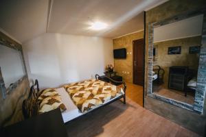 Apartments Amsterdam - фото 10