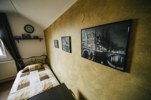 Apartments Amsterdam - фото 15